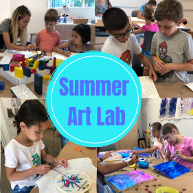 Summer Art Lab Website.png