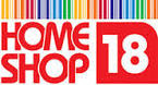 Get Rs.100 off on purchase of Rs.500 on homeshop18 app