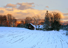 Rural_Vermont-280x200.png