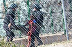 Primero las negaron y luego las defendieron ante la Justicia: casi 20 años de devoluciones en caliente en España