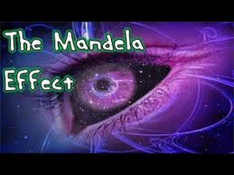The Mandela Effect Has Finally Been Explained By Snopes.Com / We Can All Relax Now!!!  Hqdefault