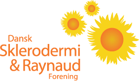 Dansk Sklerodermi & Raynaud Forening