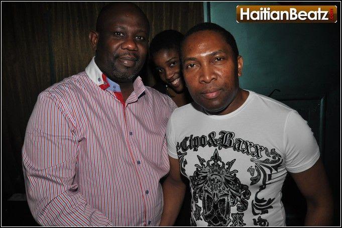 Emmanuel Roy alias EJR III de Tout Haiti condamne a 87 mois de prison aux Etats Unis