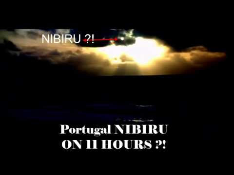 NIBIRU News ~ Project Black Star Update and MORE Hqdefault