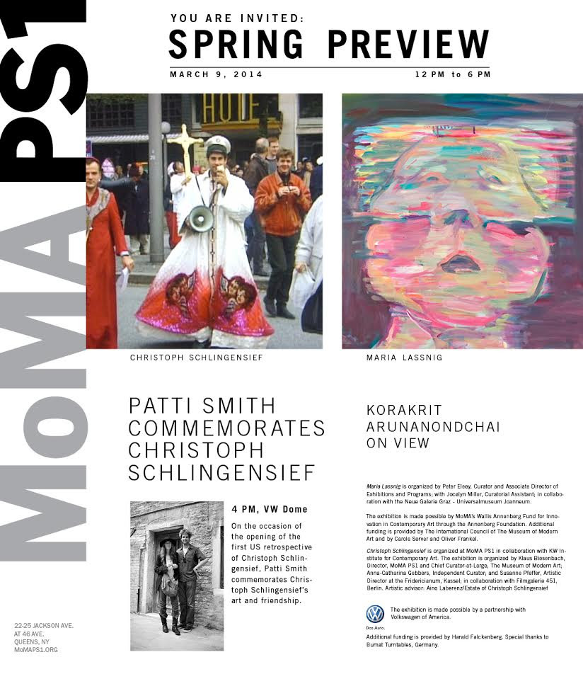 The Armory Show | Piers 92 & 94