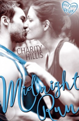 Tour: Midnight Run by Charity Hillis