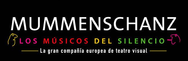 Mummenschanz Los músicos del silencio. La gran compañía europea de teatro visual