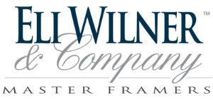 Eli Wilner Logo
