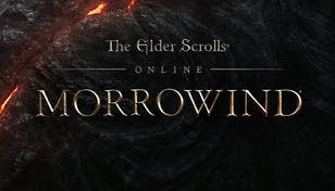 The Elder Scrolls® Online: Morrowind