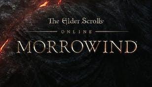 The Elder Scrolls® Online: Morrowind