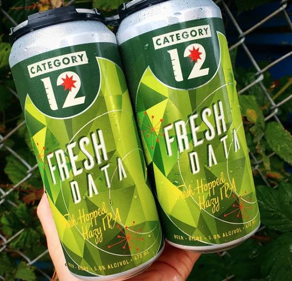 Category12_FreshData