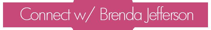 Breezy - Brenda - Dream - B3