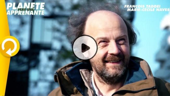 Les films de René Manzor