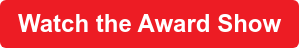 Watch the Award Show