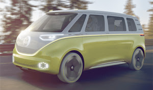 VW-ID-Buzz-300pxNL