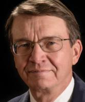 Walter Borneman