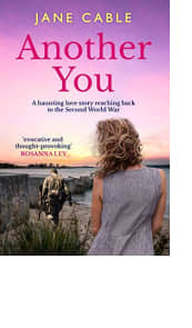 Another You by Jane Cable