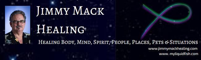 Jimmy Mack Healing header