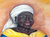 Nació el 21 de septiembre de 1773 en el estado Guárico.
