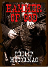 Hammer of God by Philip McCormac