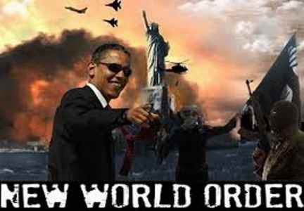 The New World Order Plans to turn Walmarts into Concentration Camps 2016-2018!