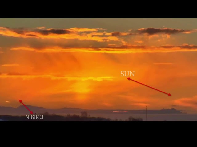 NIBIRU News ~ World leaders are prepared for the passage of Planet X plus MORE Sddefault