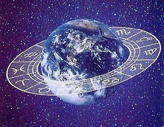 La astrología es una abominación para Dios, dice la Biblia