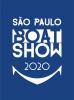 São Paulo Boat Show