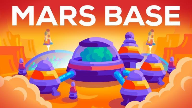 Building a Mars Base is a Horrible Idea: Let's do it! Db119a6d-a471-4d9f-b7ce-654be561ee2a