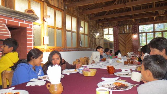 http://www.accionverapaz.org/images/accionverapaz/proyectos/noticias_becas_guatemala/IMG_0214.JPG