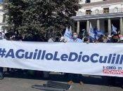 El presidente Guillermo Lasso rechazó asistir en dos ocasiones a la comisión investigadora sobre los Pandora Papers de la Asamblea Nacional