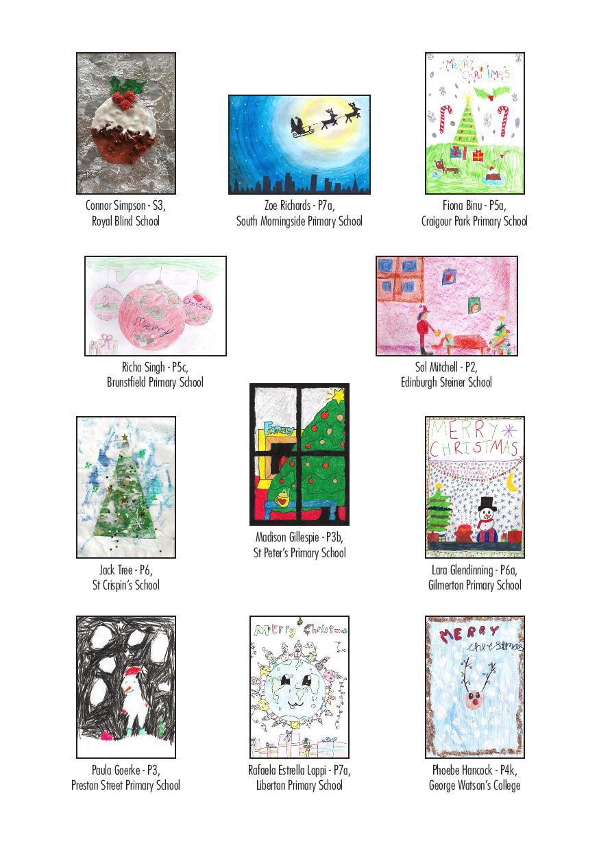 000_IM_Christmas_card_2017-page-004.jpg