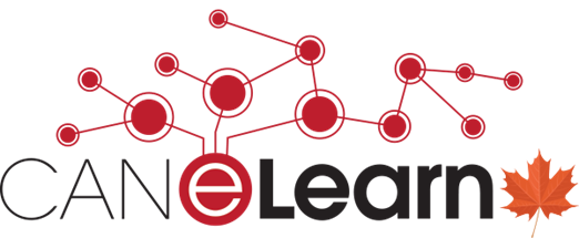 Canadian eLearning Network