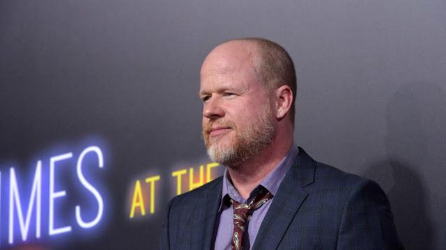 Atriz de 'Buffy' diz que Joss Whedon era abusivo nas gravações
