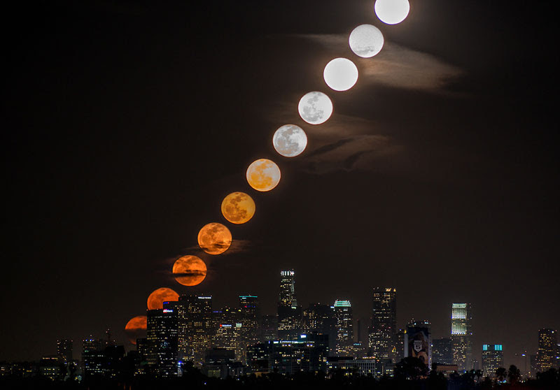 http://twistedsifter.com/2013/04/moonrise-time-lapse-over-la/