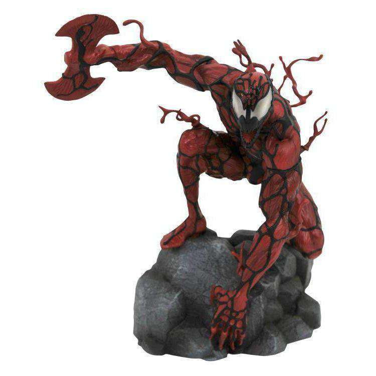 Image of Marvel Gallery Carnage Figure - MAY 2019