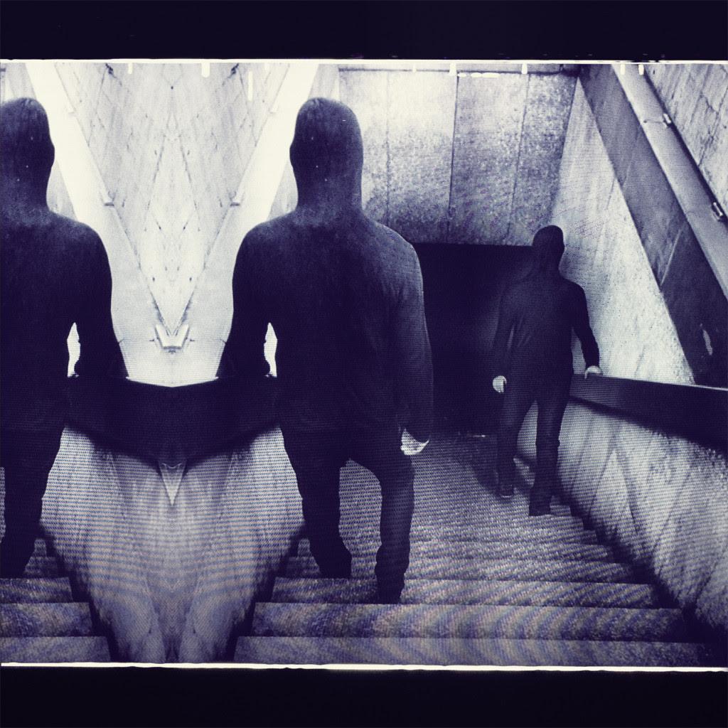 EMPTINESS album cover