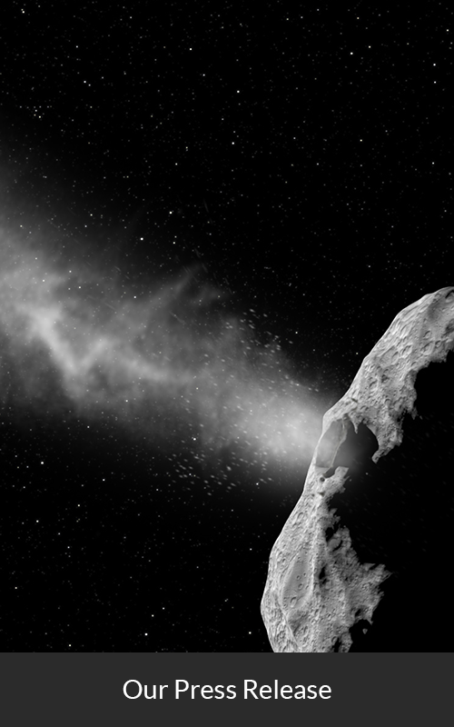 HAPPY ASTEROID DAY! A82dedca-b95c-4642-b0c3-8c8eae3ad011