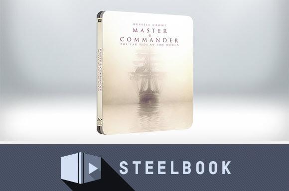 Master & Commander : de l'autre côté du monde (Master & Commander : The Far Side of the World) 580x384-z-wk32-ch-MasterAndCommander-012515-012719-012809