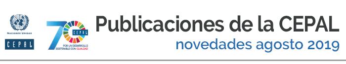 Banner Boletin mensual 2019