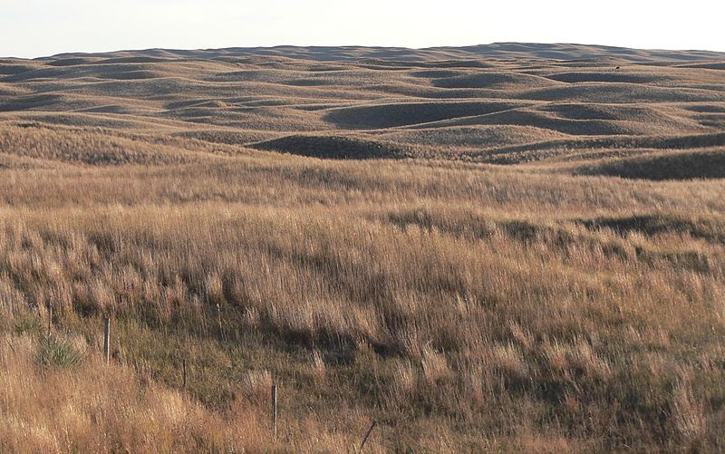 File:Nebraska Sandhills NE97 Hooker County 1.JPG