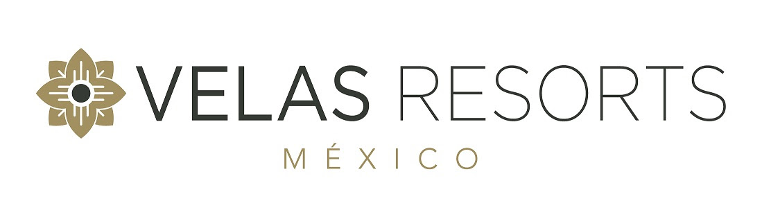 NEWS: Mexico's Velas Resorts Raise the Bar on Activity Programming for Kids, Teens and Adults During Summer Vacation