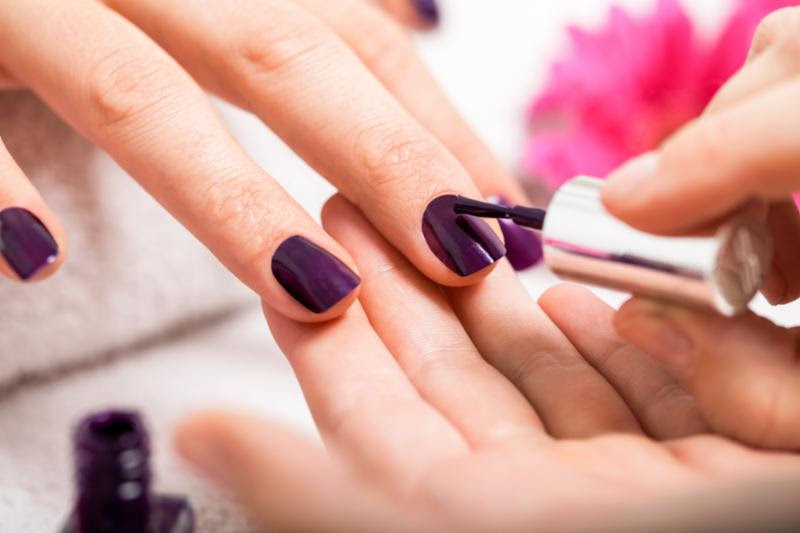 purple_manicure.jpg