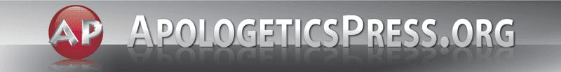 AP Web Logo