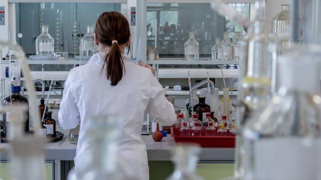 Missão da Anvisa vai inspecionar laboratórios de vacinas na China