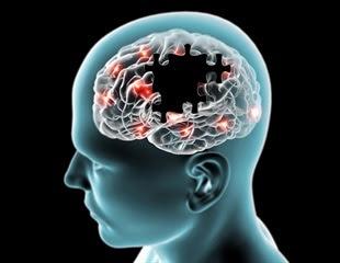 Gender and Alzheimer's Risk
