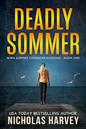 Deadly Sommer