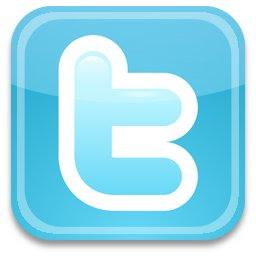 Partagez sur Twitter