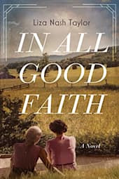 In All Good Faith