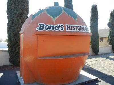 FontanaCABonos3